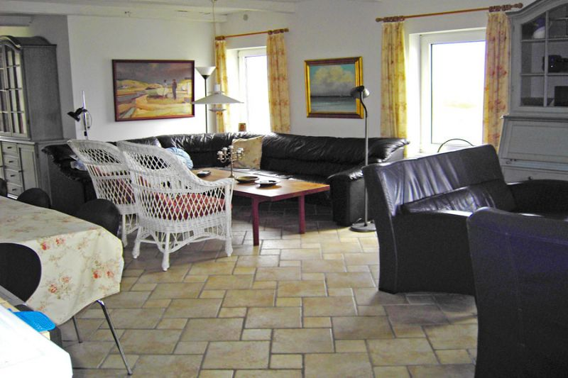 Ferienhaus 2164 - Hausfoto 4