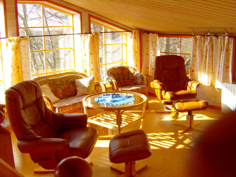 Ferienhaus 2197 - Hausfoto 3