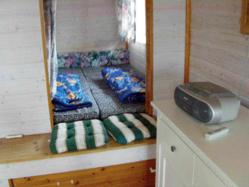 Ferienhaus 2197 - Hausfoto 7