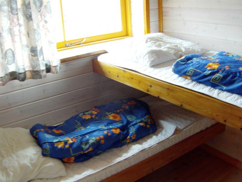 Ferienhaus 2197 - Hausfoto 8