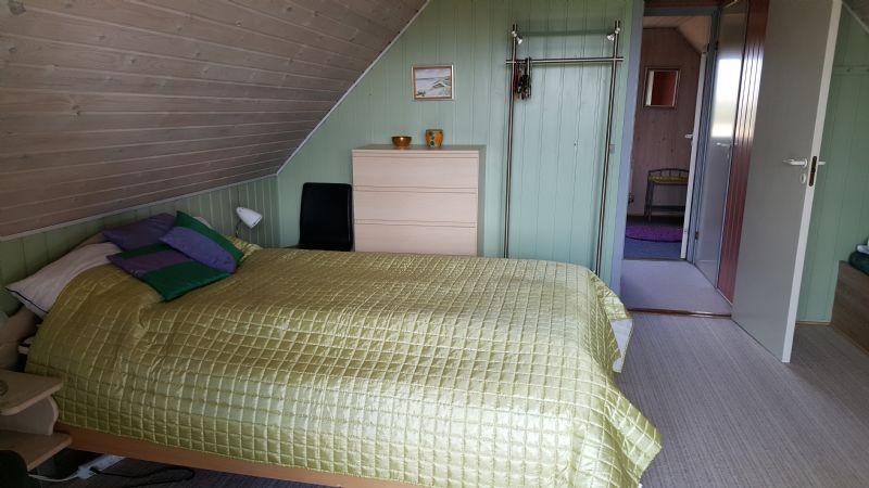 Ferienhaus 2210 - Hausfoto 4