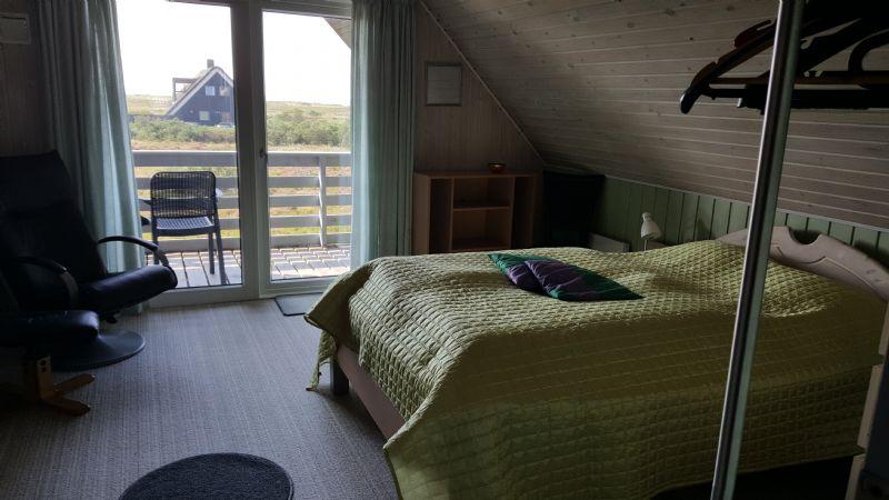 Ferienhaus 2210 - Hausfoto 8
