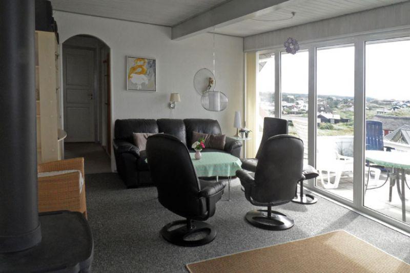 Ferienhaus 2211 - Hausfoto 2