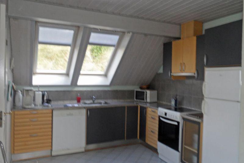 Ferienhaus 2211 - Hausfoto 3