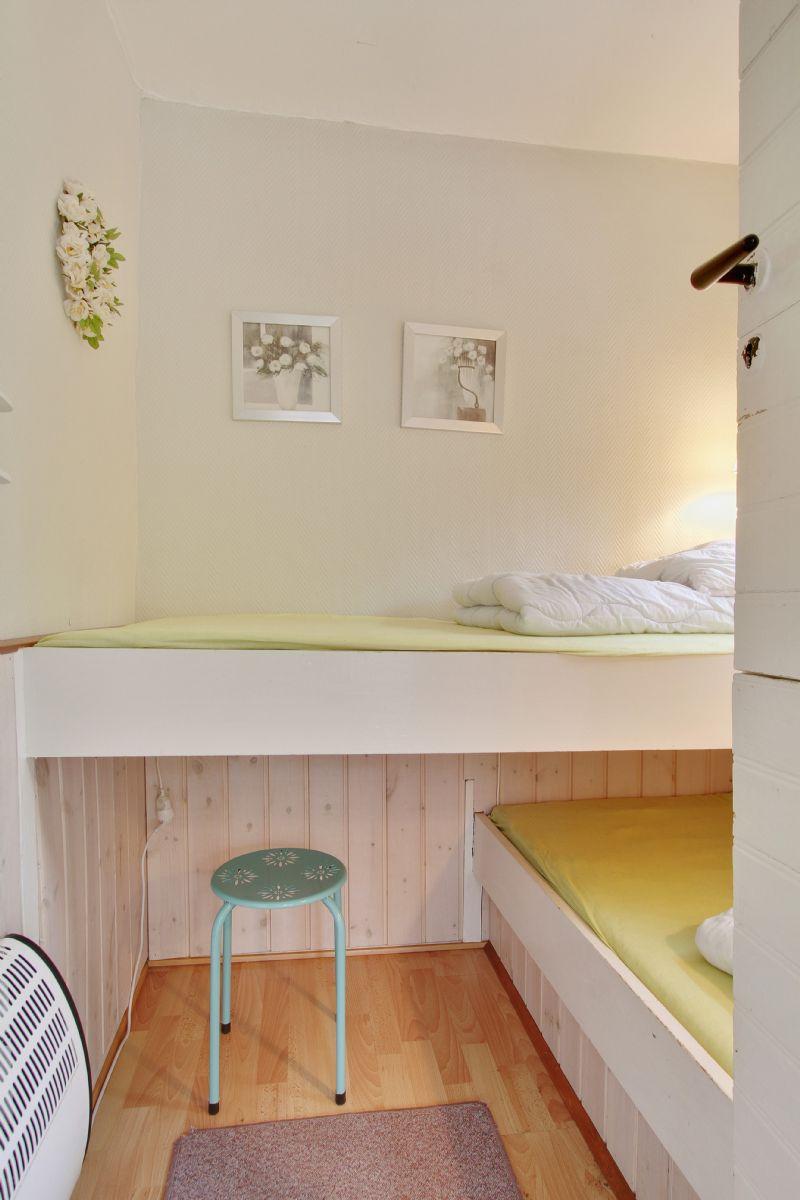 Ferienhaus 2226 - Hausfoto 20