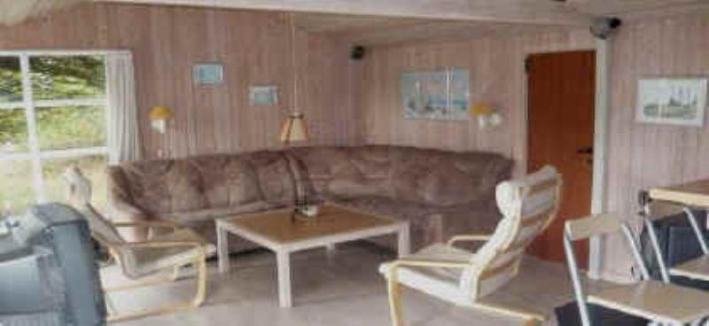 Ferienhaus 2263 - Hausfoto 3