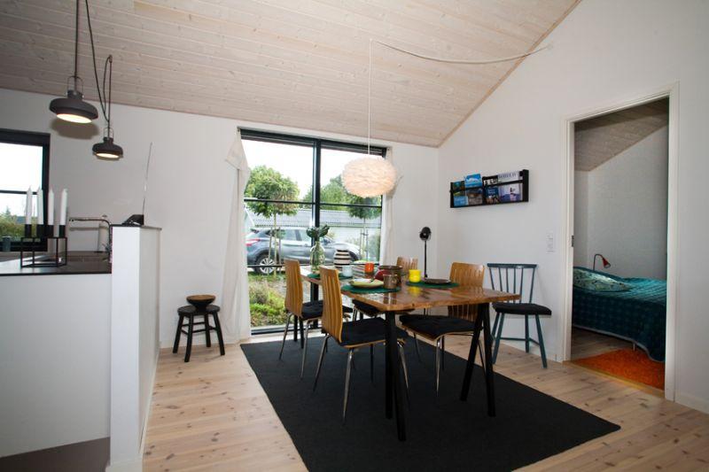 Ferienhaus 2264 - Hausfoto 3