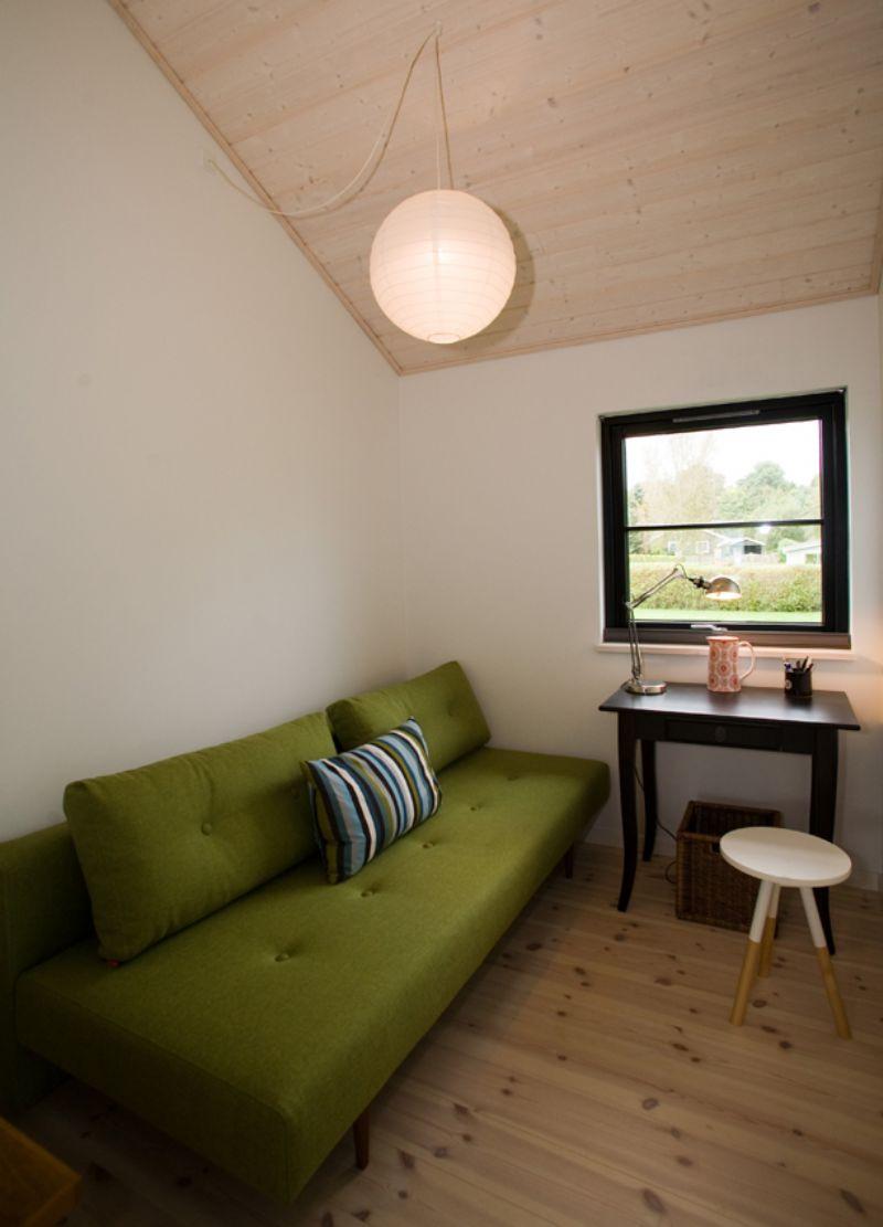 Ferienhaus 2264 - Hausfoto 6
