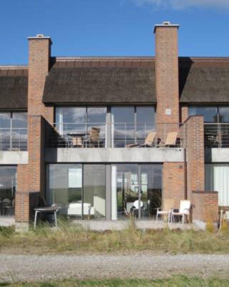 Ferienhaus 2265 - Hausfoto 1