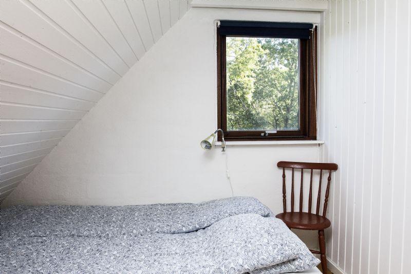 Ferienhaus 2268 - Hausfoto 6