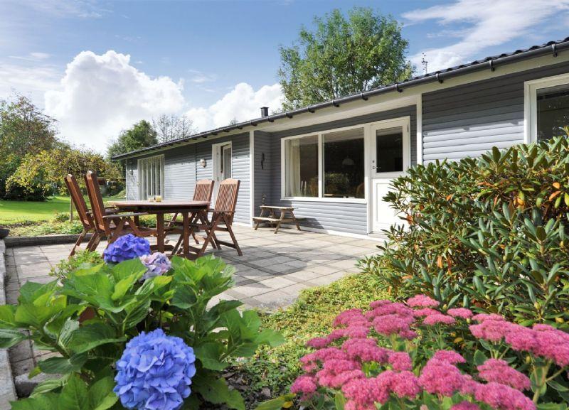 Ferienhaus 2271 - Hausfoto 3