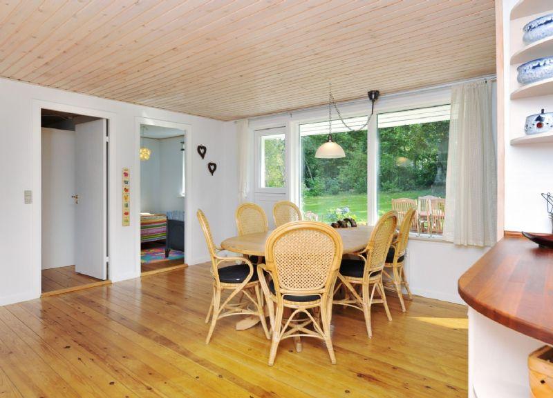 Ferienhaus 2271 - Hausfoto 5