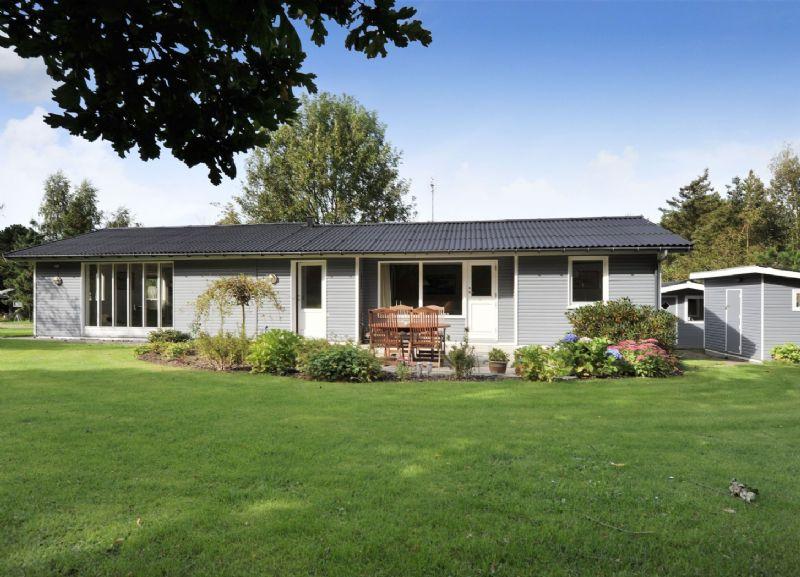 Ferienhaus 2271 - Hausfoto 9