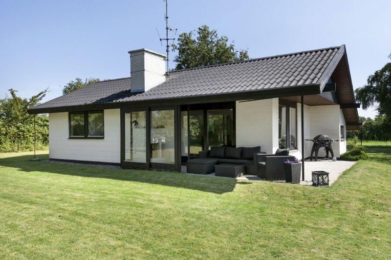 Ferienhaus 2275 - Hausfoto 1