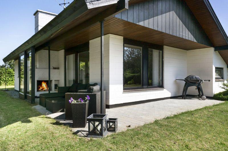 Ferienhaus 2275 - Hausfoto 2