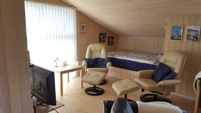 Ferienhaus 2355 - Hausfoto 8