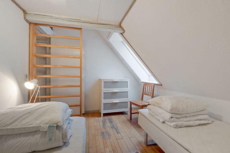 Ferienhaus 2410 - Hausfoto 7