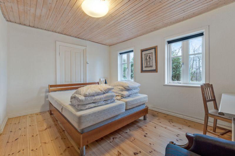 Ferienhaus 2410 - Hausfoto 18