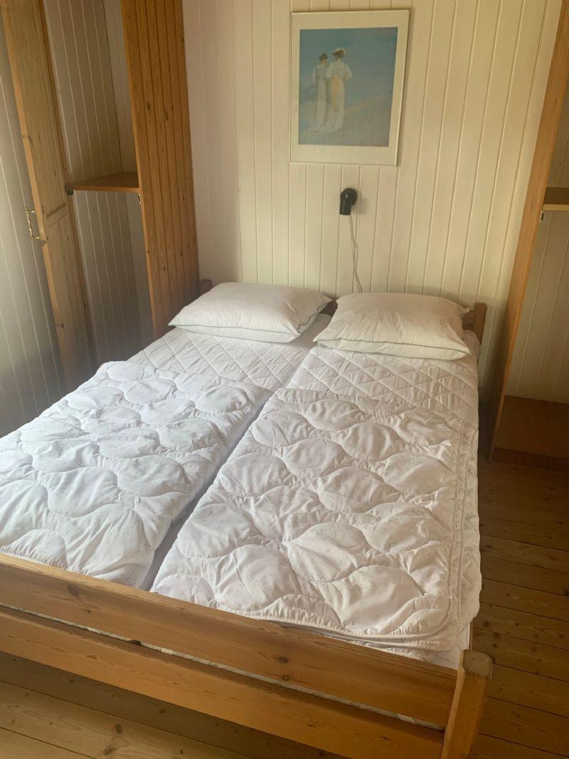 Ferienhaus 2453 - Hausfoto 8