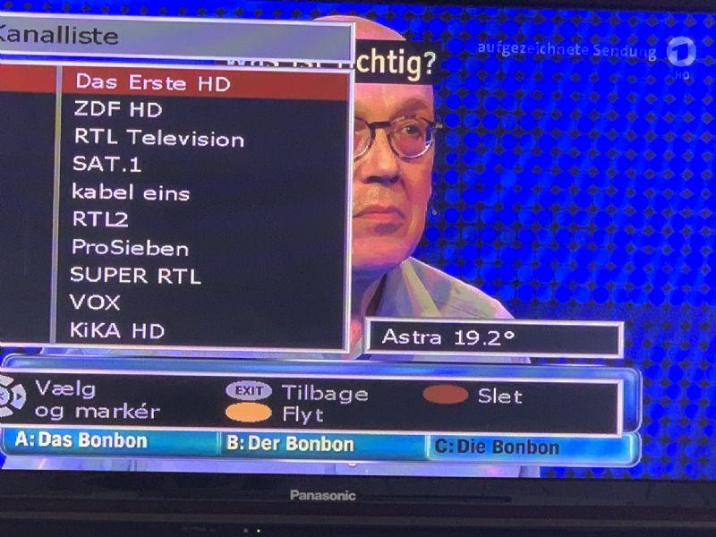 Ferienhaus 2453 - Hausfoto 11