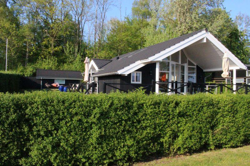 Ferienhaus 2479 - Hausfoto 1