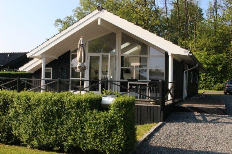 Ferienhaus 2479 - Hausfoto 2