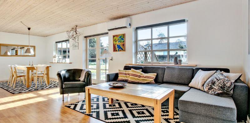 Ferienhaus 2518 - Hausfoto 2