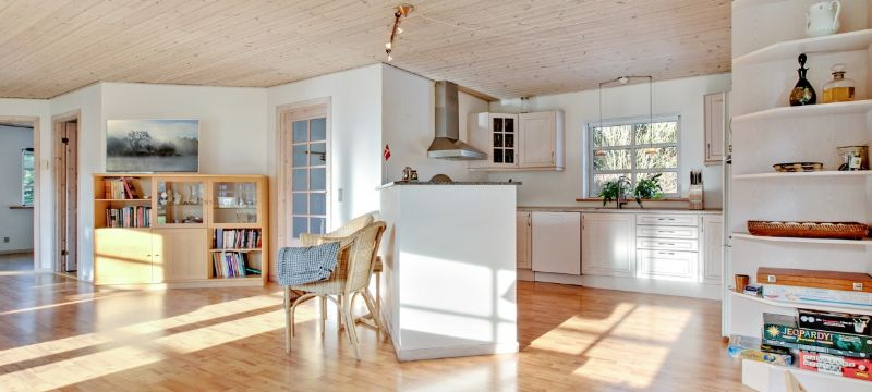 Ferienhaus 2518 - Hausfoto 3