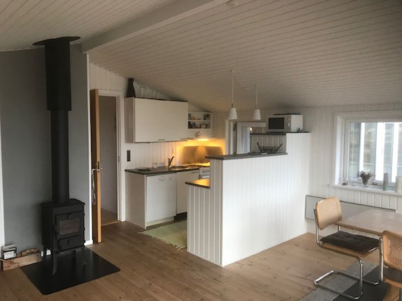 Ferienhaus 2544 - Hausfoto 3