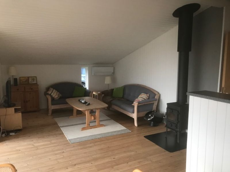 Ferienhaus 2544 - Hausfoto 4