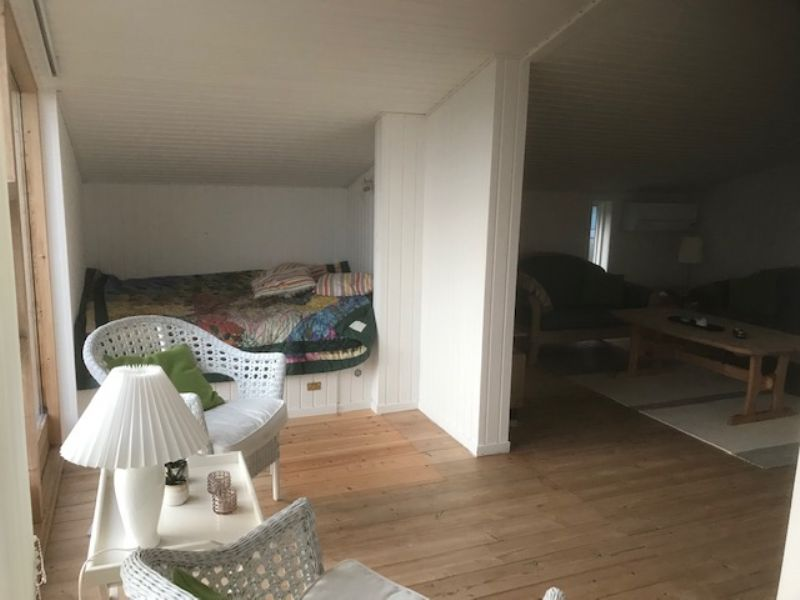 Ferienhaus 2544 - Hausfoto 5