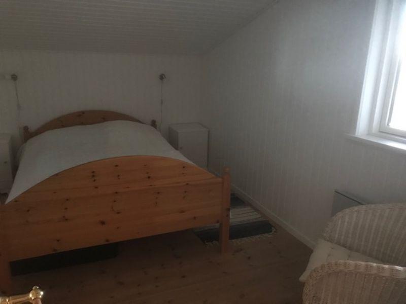 Ferienhaus 2544 - Hausfoto 7