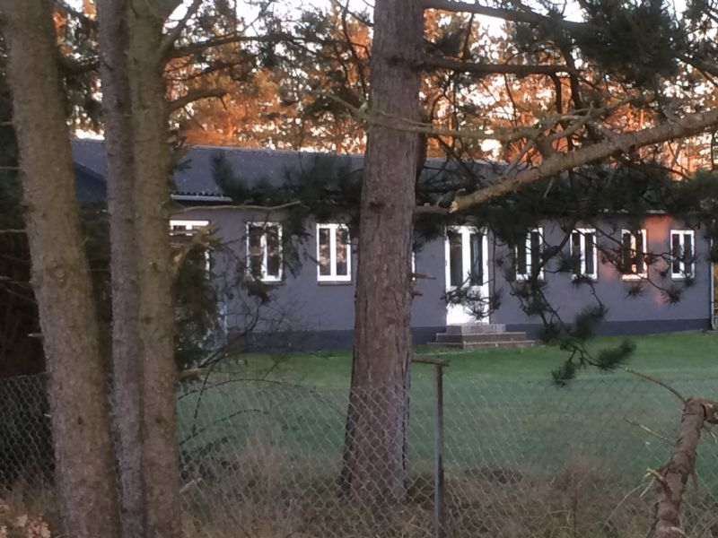 Ferienhaus 2565 - Hausfoto 1