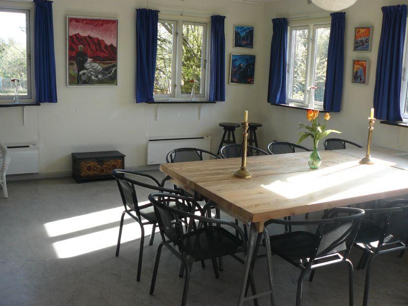 Ferienhaus 2565 - Hausfoto 2