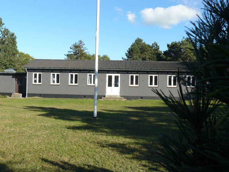 Ferienhaus 2565 - Hausfoto 3