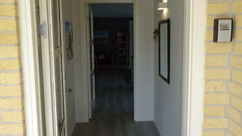 Ferienhaus 2601 - Hausfoto 19