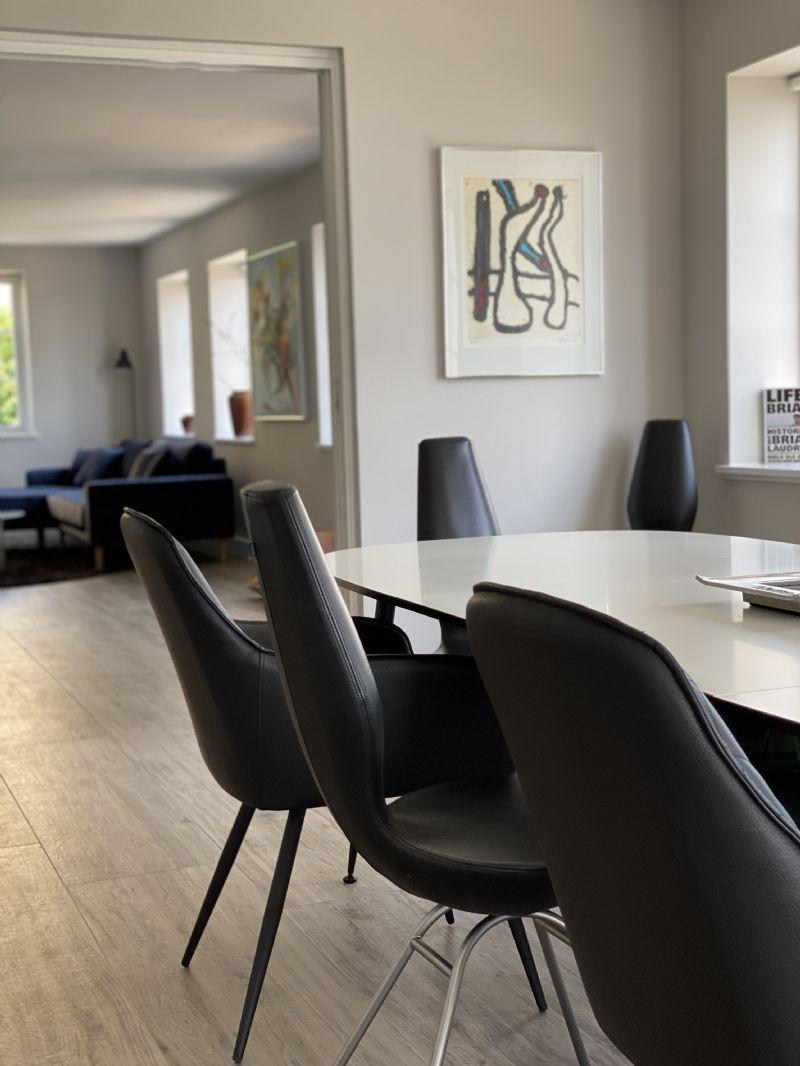 Ferienhaus 2640 - Hausfoto 8