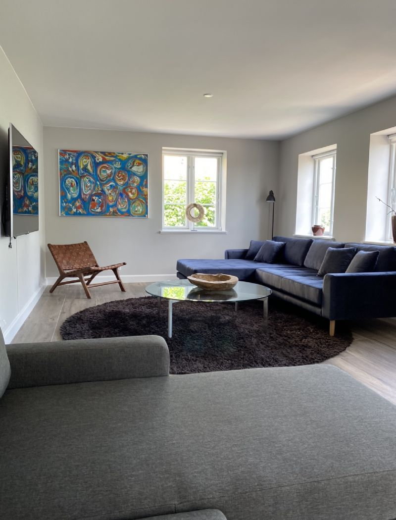 Ferienhaus 2640 - Hausfoto 9