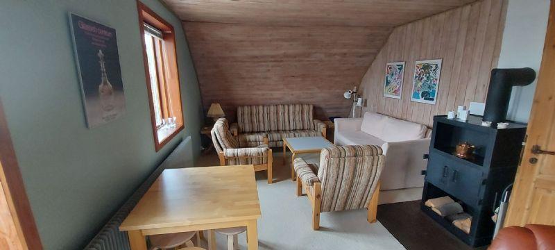 Ferienhaus 2643 - Hausfoto 2