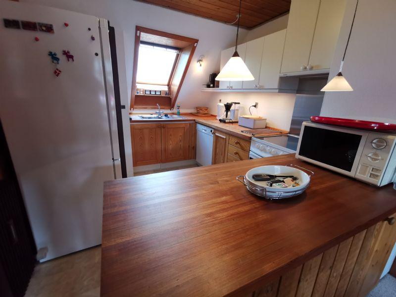 Ferienhaus 2643 - Hausfoto 4