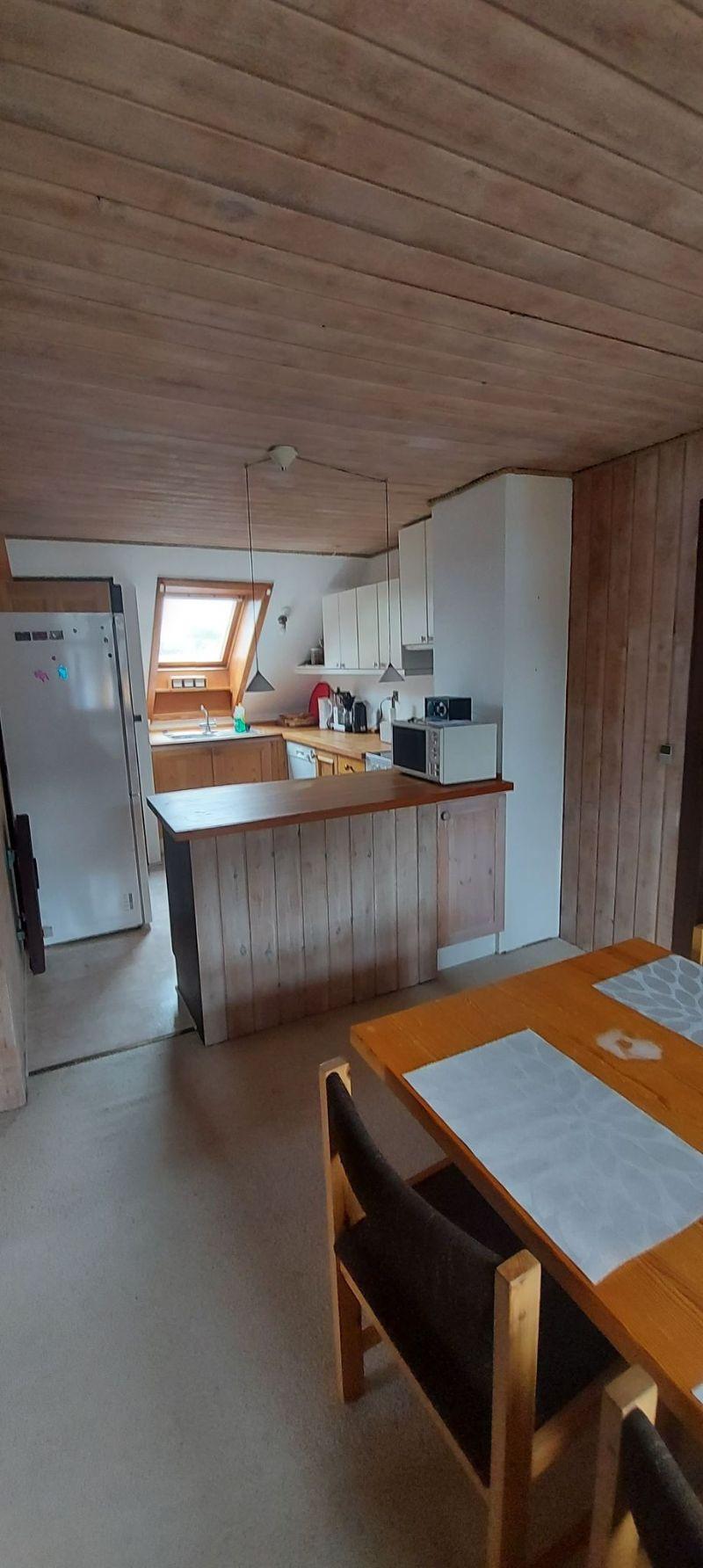 Ferienhaus 2643 - Hausfoto 5