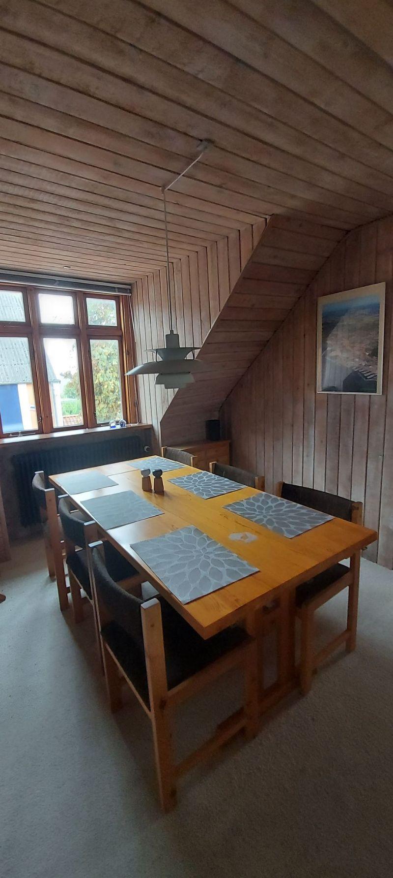 Ferienhaus 2643 - Hausfoto 7