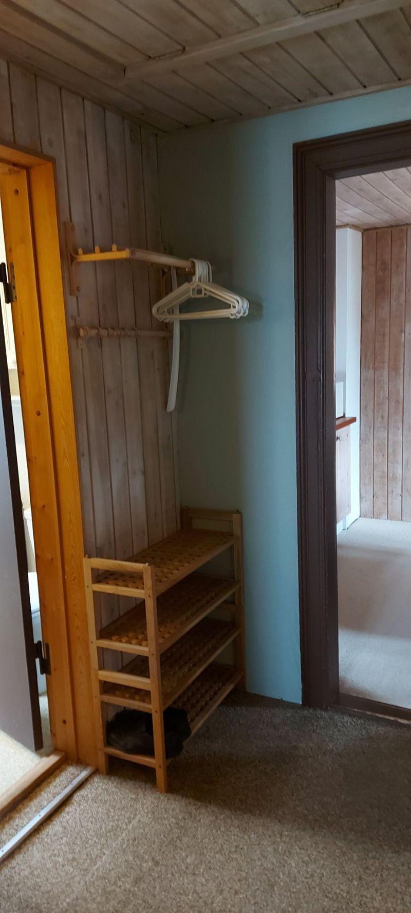 Ferienhaus 2643 - Hausfoto 12