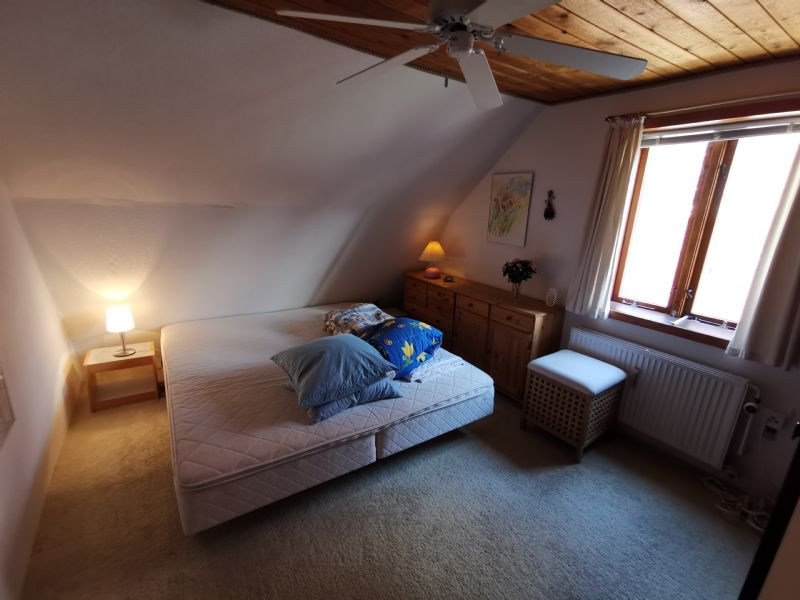 Ferienhaus 2643 - Hausfoto 13