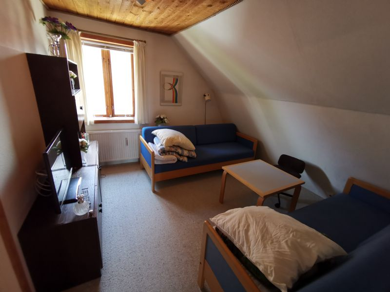 Ferienhaus 2643 - Hausfoto 15