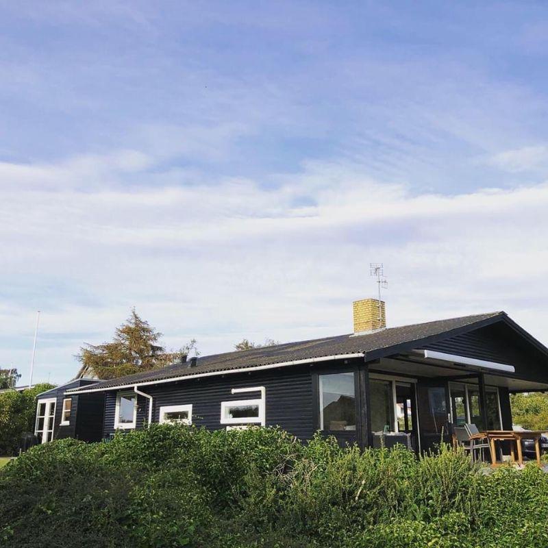 Ferienhaus 2670 - Hausfoto 2