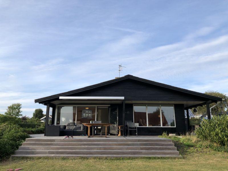 Ferienhaus 2670 - Hausfoto 3