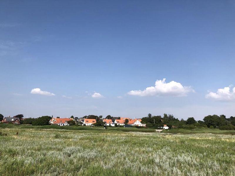 Ferienhaus 2670 - Hausfoto 4
