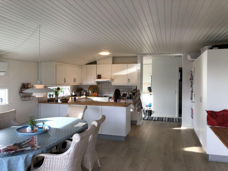 Ferienhaus 2670 - Hausfoto 8