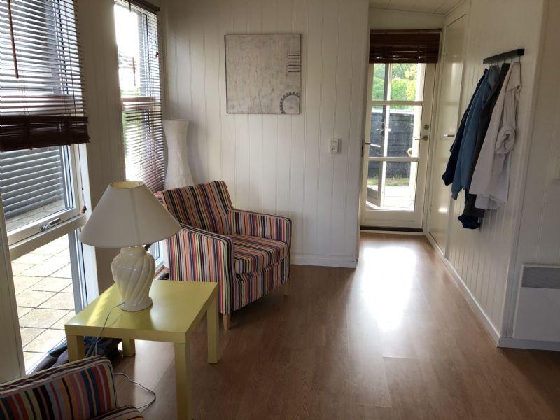 Ferienhaus 2670 - Hausfoto 18